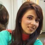 Sehrish Asif samma hot pic