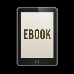 PDF Book, E Book