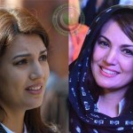Reham Khan pics, Reham Khan photos