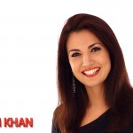 Reham Khan latest wallpaper, Reham Khan hairstyle