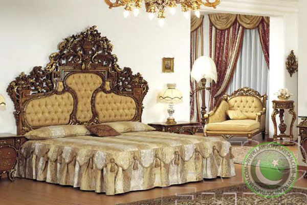 Merveilleux Furniture Of Chiniot