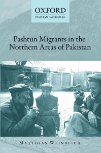 Pashtun Migrants in the Northern Areas of Pakistan
