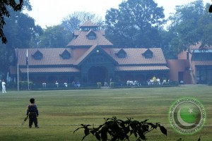 Bagh-e-Jinnah Cricket Ground Lahore – Historical Overview