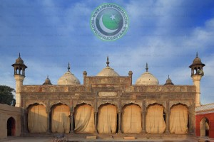 Chiniot Travel Guide – Map & Places to Visit for Tourists