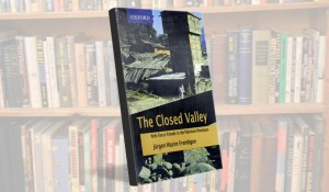 the-closed-valley-book