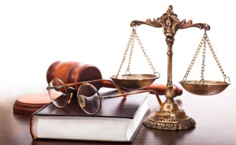 юрист уголовное право консультация