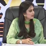 Ayesha Jahanzeb Paki beauti