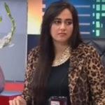 Ayesha Jahanzeb coat pant