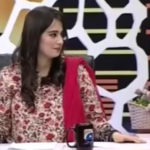 Ayesha Jahanzeb beautiful Paki Gulabo