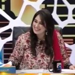Ayesha Jahanzeb cutie paie