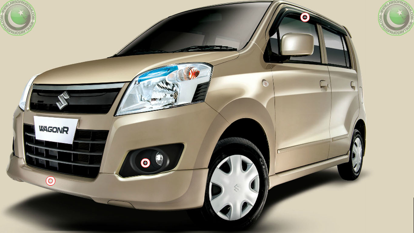 suzuki wagon r 2017 review pictures price in pakistan. Black Bedroom Furniture Sets. Home Design Ideas