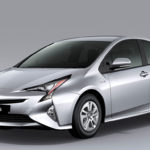 Toyota Prius 2017 Pakistan – Review, Wallpapers & Price in Pakistan