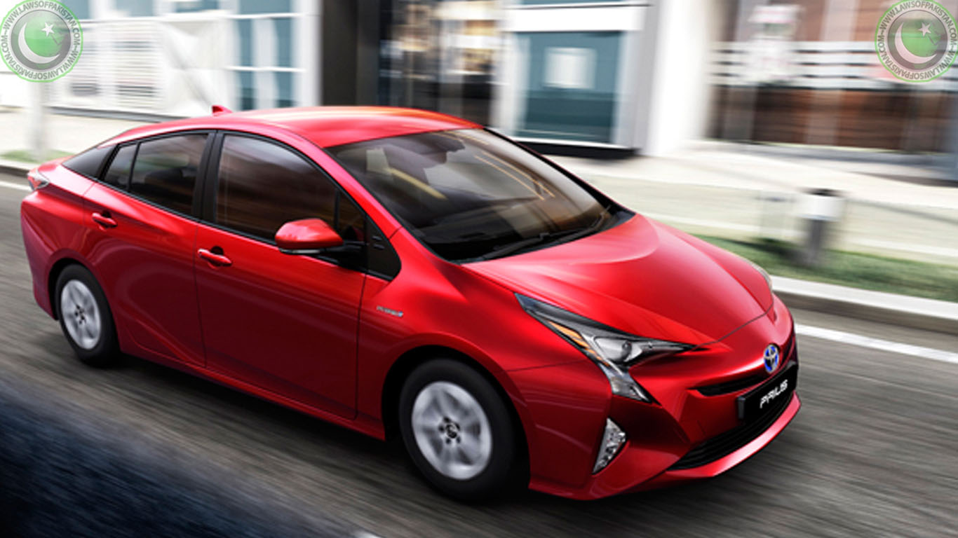 toyota prius 2017 pakistan review wallpapers price in. Black Bedroom Furniture Sets. Home Design Ideas