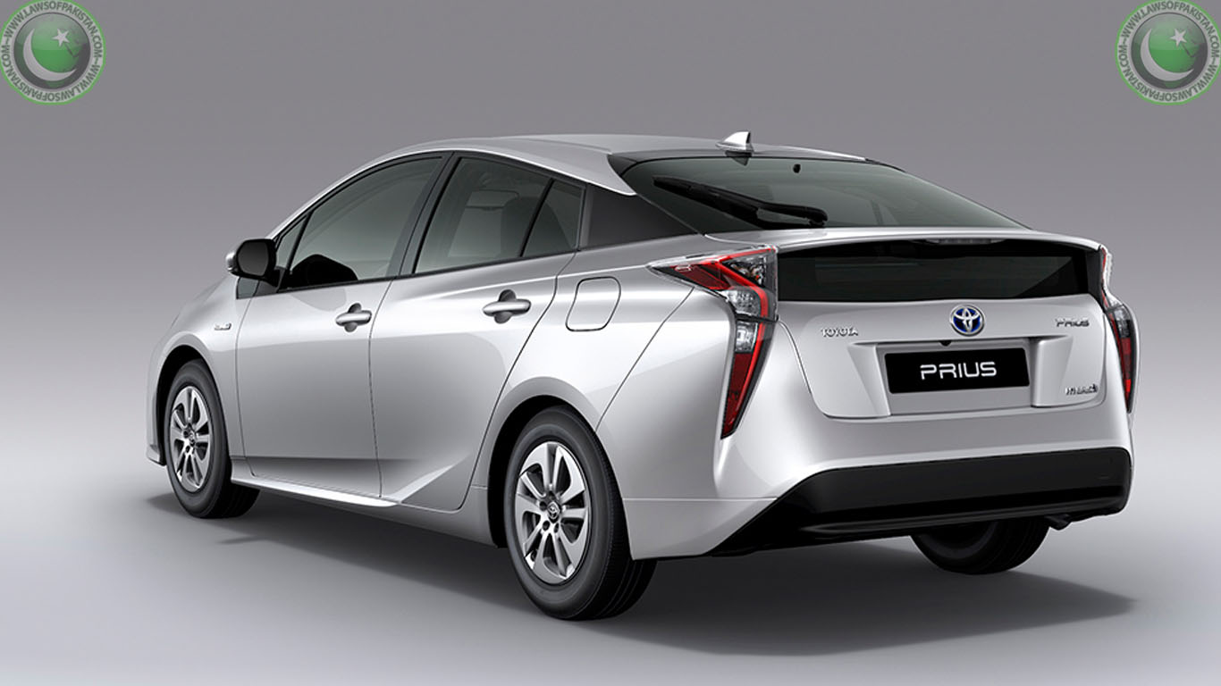 toyota prius review autos post. Black Bedroom Furniture Sets. Home Design Ideas