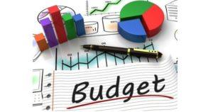 Pakistan Budget 2017-18 pic