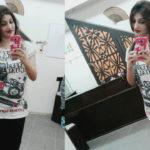 Hifza Chaudhary hot pics
