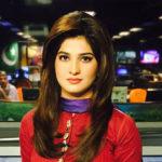 Hifza Chaudhary Awesome Pic