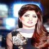 Hifza Chaudhary stunning face pic
