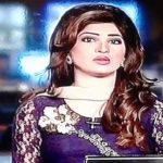 Hifza Chaudhary hot expressions