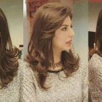 Huma Amir Shah combo hot pics