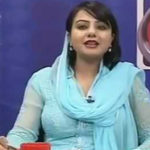 Maiza Hameed hot assets/figure