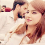 Maiza Hameed Wallpapers & Profile – Pakistani Woman Politician