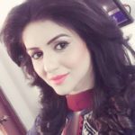 Mehak Aslam Wallpapers & Profile – Hot Paki Newscaster
