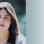 Zartaj Gul young beauty hot