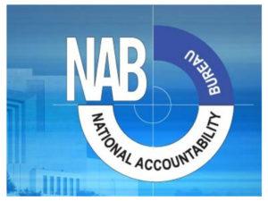 National Accountability Bureau (NAB) Pakistan – Laws & Composition