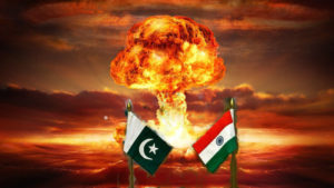 Consequences of Indo Pak War